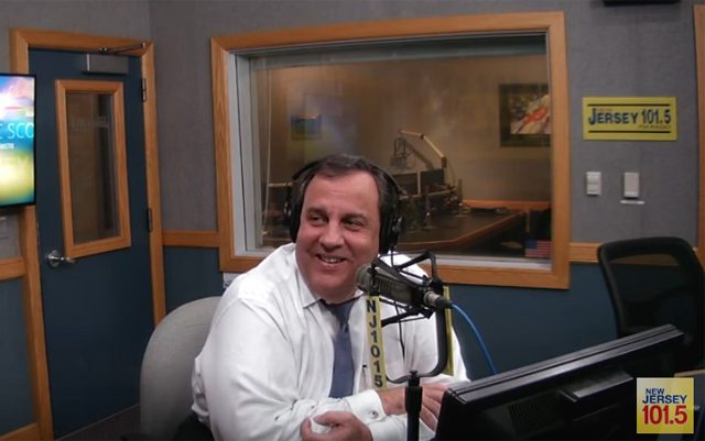gov-christie-compares-cannabis-to-heroin