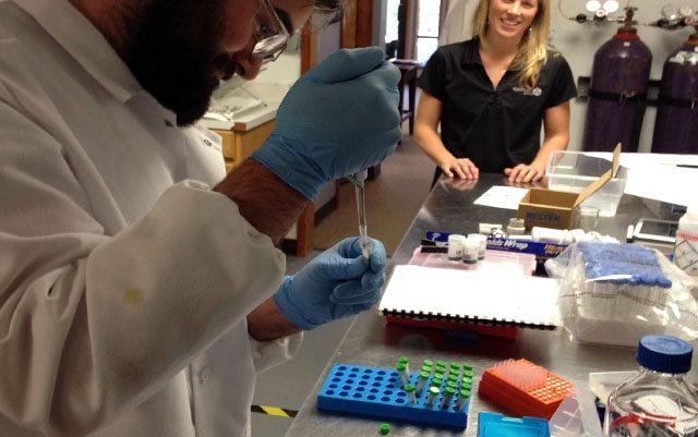 head-of-oregons-cannabis-lab-accreditation-program-to-retire