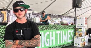 meet-the-master-chef-of-cannabis