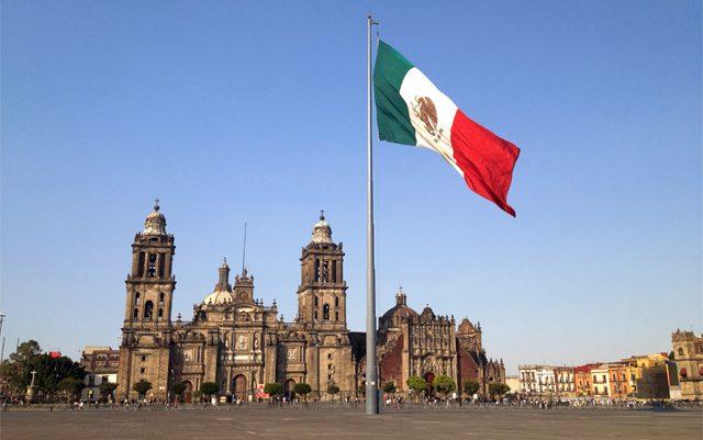 mexico-senate-votes-in-favor-of-medical-marijuana-legalization