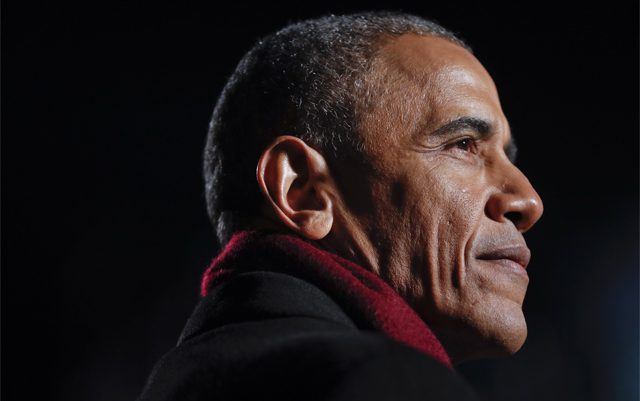 obama-suggests-the-us-look-at-marijuana-as-public-health-issue-not-criminal-one