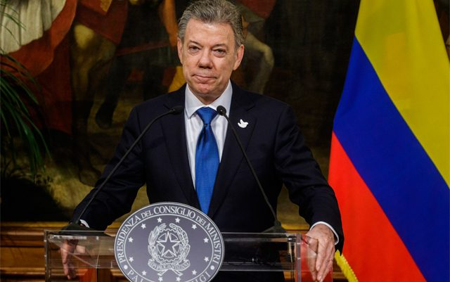 president-of-columbia-calls-out-war-on-drugs-during-speech-for-nobel-peace-prize