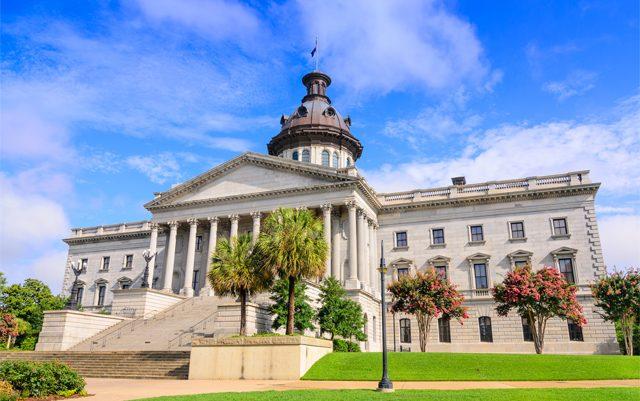 south-carolina-introduces-bill-to-legalize-medical-marijuana