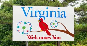 why-are-marijuana-arrests-on-the-decline-in-virginia