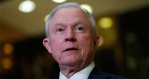 will-jeff-sessions-derail-marijuana-legalization-if-he-is-confirmed-as-ag