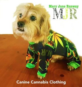 cannabis-couture-canine-cannabis-clothing-img-1