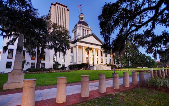 FL-legislature-weighs-in-on-amendment-2-regulations