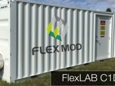 FlexMOD-compliance-rules-in-cannabis-extractions
