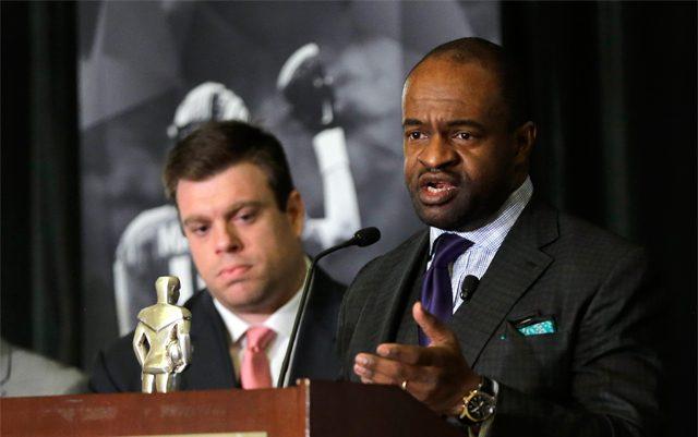 NFL-players-union-creates-pain-management-committee-to-study-marijuana