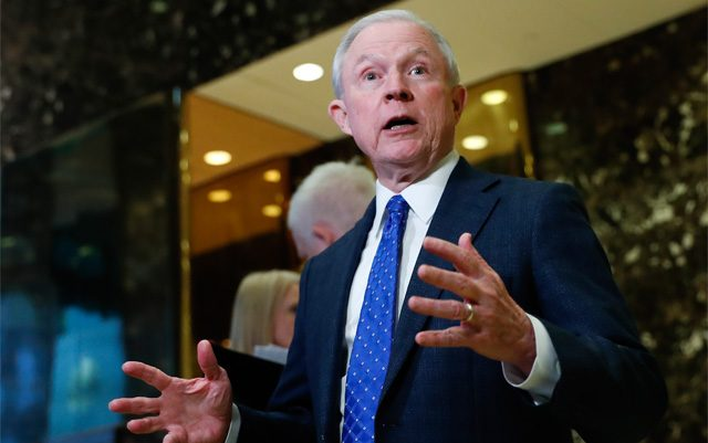 norml-asks-activists-to-call-their-senators-to-protest-jeff-sessions-nomination-as-ag