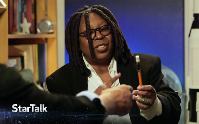 whoopi-and-neil-degrasse-tyson-geek-out-over-cannabis
