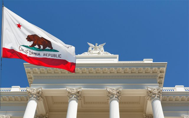 california-lawmakers-propose-bill-that-would-outlaw-cannabis-use-while-driving
