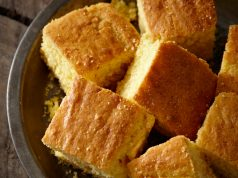cannabis-cornbread-recipe