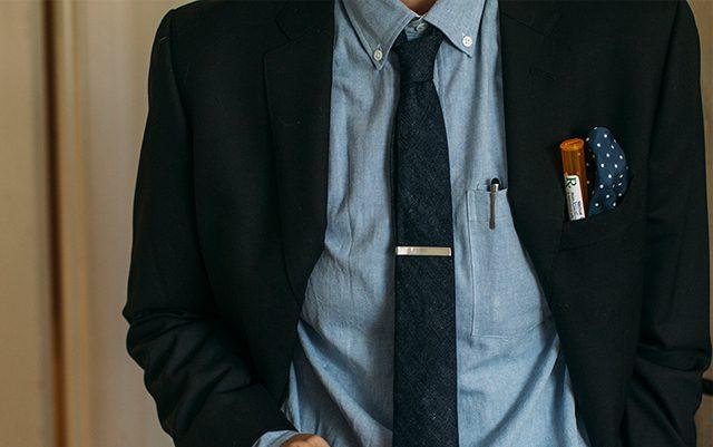 denver-cannabis-career-fair-promises-hundreds-of-jobs