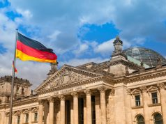 germany-makes-it-easier-to-access-medical-marijuana