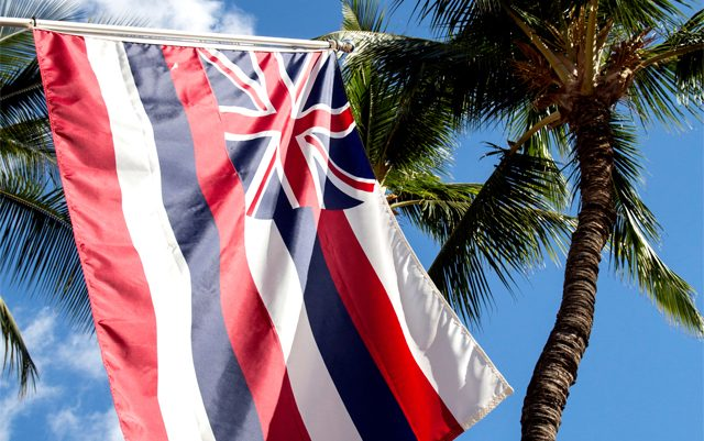 hawaii-lawmakers-considering-bills-that-would-legalize-cannabis