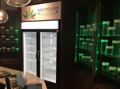 high-rollers-dispensary-banks-on-VIP-experience