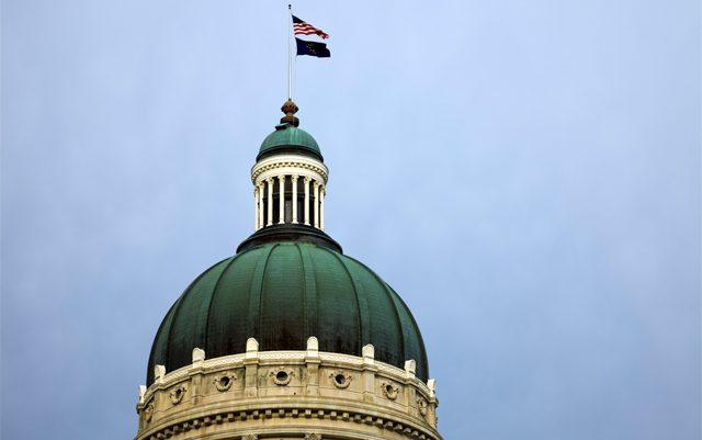 indiana-introduces-hemp-oil-bill-in-senate