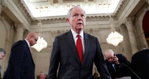 jeff-sessions-provides-written-responses-to-questions-about-marijuana-from-senators