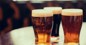 legal-cannabis-could-be-hurting-the-beer-industry