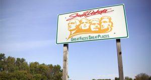 legalization-group-gets-a-head-start-in-south-dakota