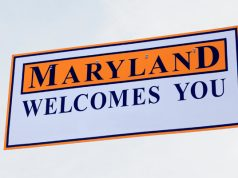 maryland-lawmakers-talk-legalization-and-taxation-of-cannabis