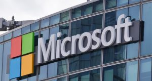 microsoft-quietly-becomes-the-first-tech-giant-to-enter-the-legal-cannabis-industry