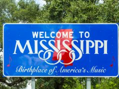 mississippi-state-rep-introduces-bill-to-legalize-medical-marijuana