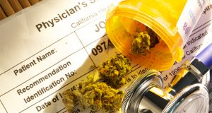 national-academy-of-sciences-deems-marijuana-an-effective-medicine