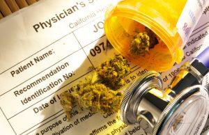 national-academy-of-sciences-deems-marijuana-an-effective-medicine