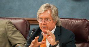 nevada-senator-to-introduce-bill-to-allow-public-consumption-of-cannabis
