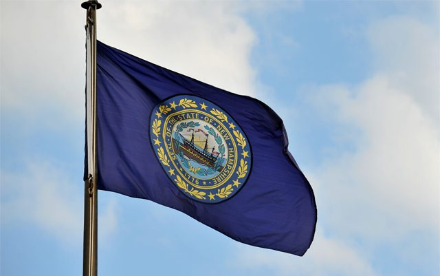 new-hampshire-considers-bills-to-expand-medical-marijuana