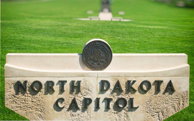 north-dakota-lawmakers-delay-medical-marijuana-access