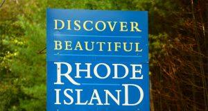 rhode-island-takes-another-shot-at-passing-a-marijuana-legalization-bill