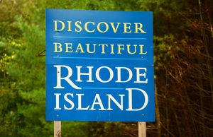 rhode-island-takes-another-shot-at-passing-a-marijuana-legalization-bill