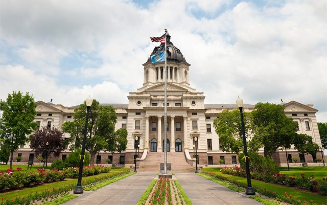 south-dakota-bill-to-repeal-possession-by-ingestion-law