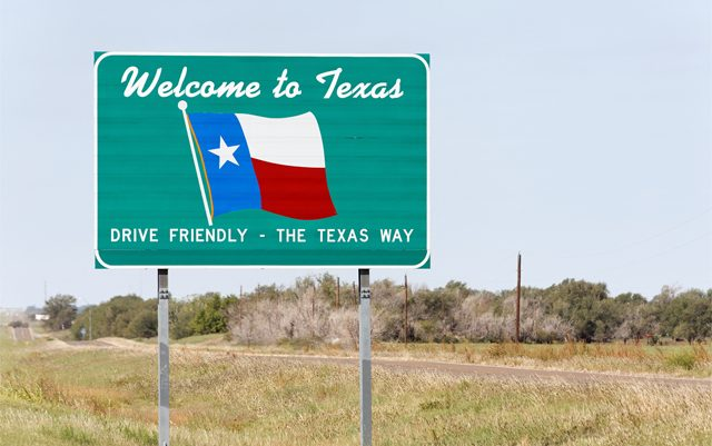 texas-might-be-moving-toward-decriminalization-in-2017