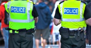 the-majority-of-police-are-in-favor-of-some-form-of-cannabis-legalization