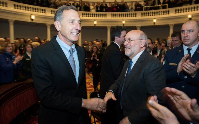 vermont-governor-marijuana-policy-reform