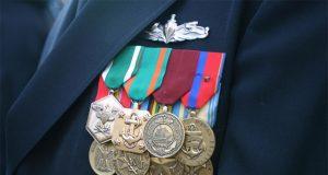 veterans-PTSD-gains-traction-in-colorado