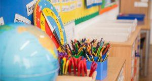 washington-lawmakers-move-to-allow-medical-marijuana-in-schools