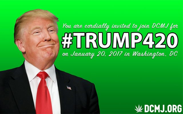 why-you-may-smell-cannabis-at-trump-inauguration