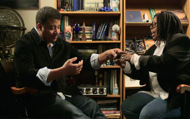 whoopi-and-neil-degrasse-tyson-geek-out-over-cannabis-img-1