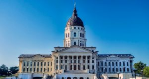 MMJ-under-discussion-in-kansas-senate