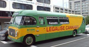 NZ-loosens-MMJ-restrictions