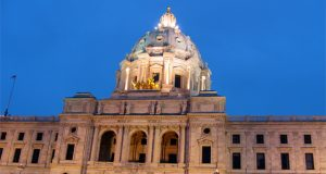 a-bill-introduced-in-minnesota-would-legalize-cannabis