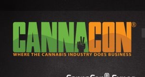 cannacon