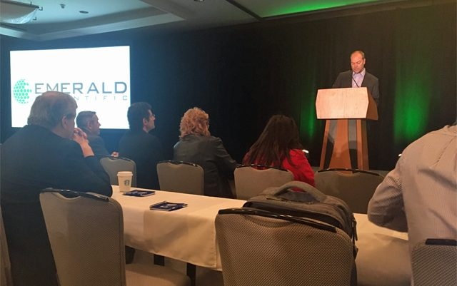 emerald-conference-focuses-on-scientific-collaboration-in-the-cannabis-industry