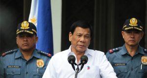 former-colombian-president-criticizes-current-philippine-president-over-handling-of-drug-war