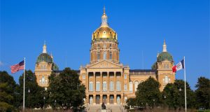 iowa-bill-to-expand-CBD-law-advances-in-the-house